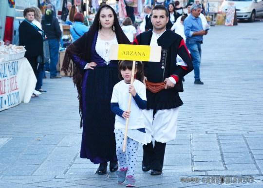 Chiaramonti Costumes 20