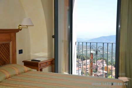 Hotel Belvedere Lanusei(ph Matrixss)-11