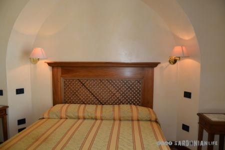 Hotel Belvedere Lanusei(ph Matrixss)-15