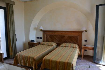 Hotel Belvedere Lanusei(ph Matrixss)-17