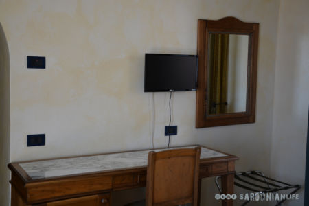 Hotel Belvedere Lanusei(ph Matrixss)-18