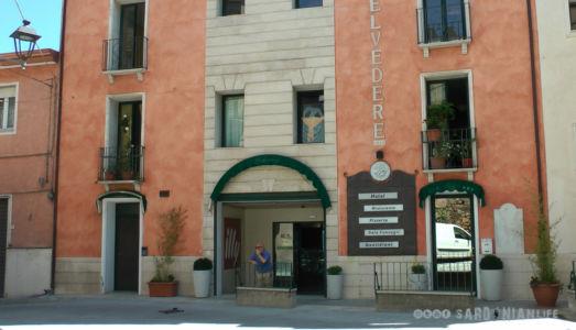 Hotel Belvedere Lanusei(ph Matrixss)-3