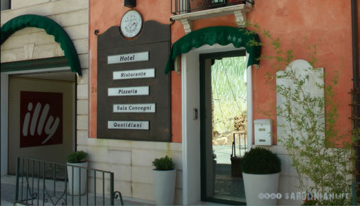 Hotel Belvedere Lanusei(ph Matrixss)-5