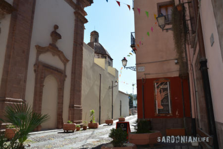 Sa Nassa Sardinianlife 2017(ph Matrixss)-13