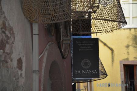 Sa Nassa Sardinianlife 2017(ph Matrixss)-15