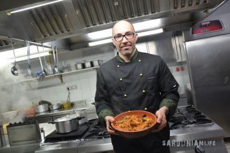 Sa Nassa Sardinianlife 2017(ph Matrixss)-26