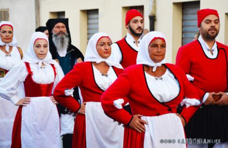 Chiaramonti Costumes 13