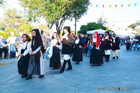 Chiaramonti Costumes 15
