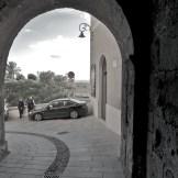 Castello-Viertel, Cagliari
