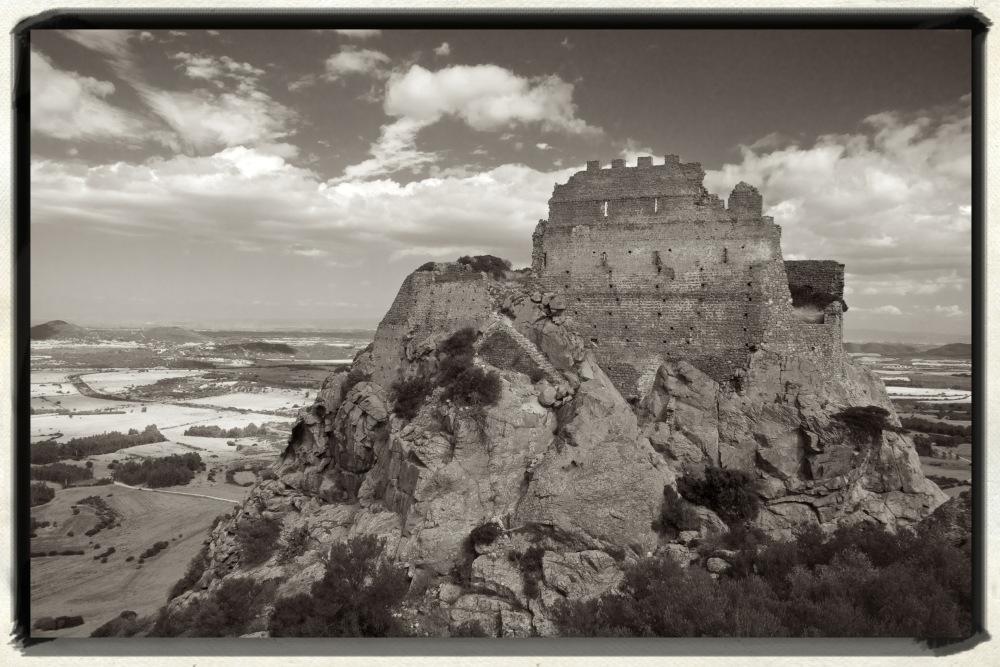 castello-di-acquafredda