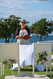 Hochzeit planen auf Sardinien?