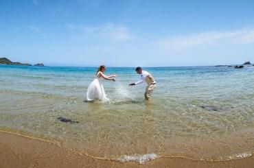 Heiraten im Juni