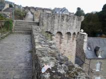 La Sardine of Marseille en Bretagne