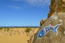 Sardine of Marseille Western Australia