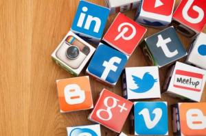 social media and how each can cheat your personal life