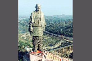 statue_of_unity_photos
