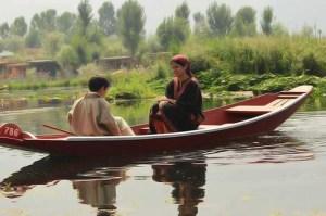 FILM-HAMID-