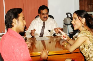 premarriage counselling is important