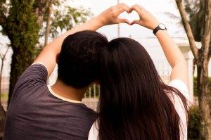 good-boyfriend-girlfriend-relationship