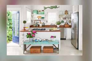trendy-kitchen