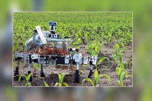 smart-technologies-for-farming