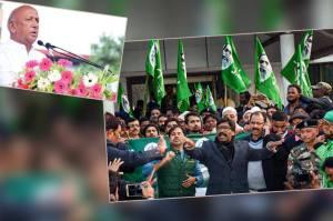 jharkhnad-election