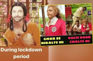 sunil-grover-lock-down