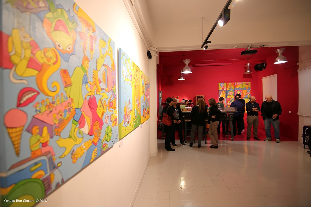 Exhibition-Opening-00032