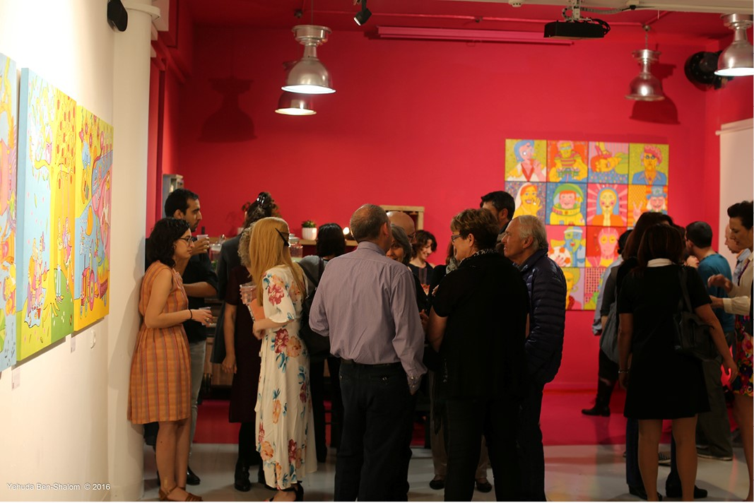 Exhibition-Opening-00036