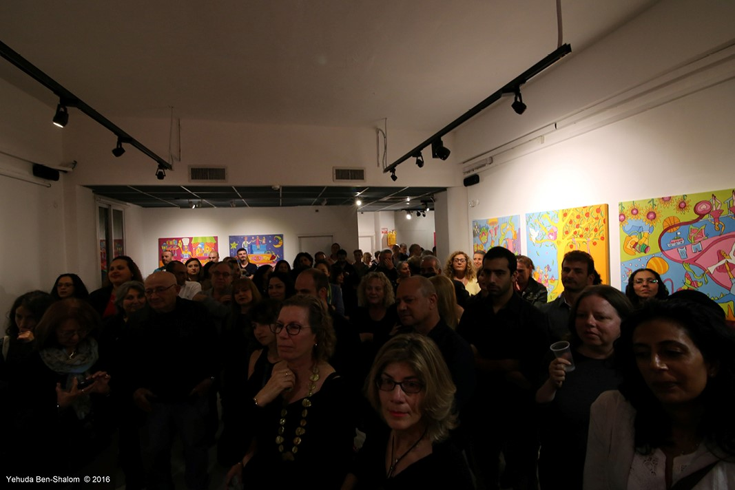 Exhibition-Opening-00048