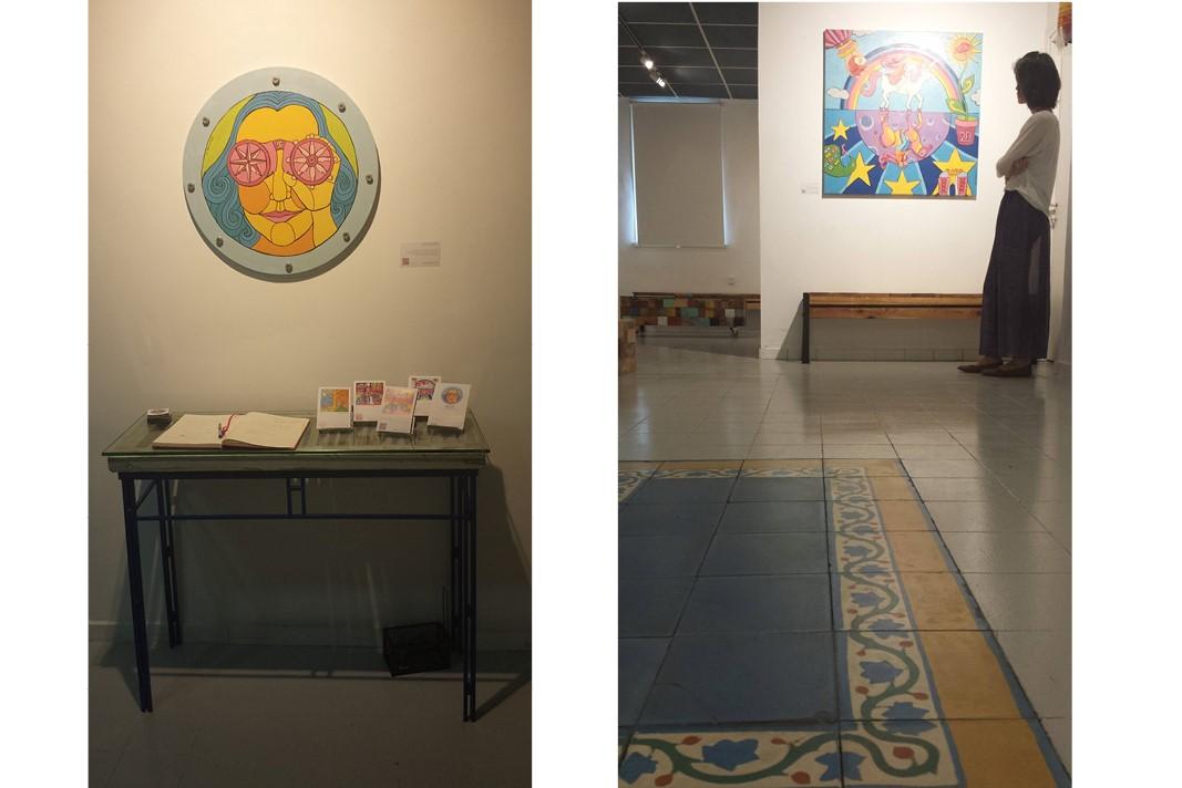 Exhibition-artist talk-00002