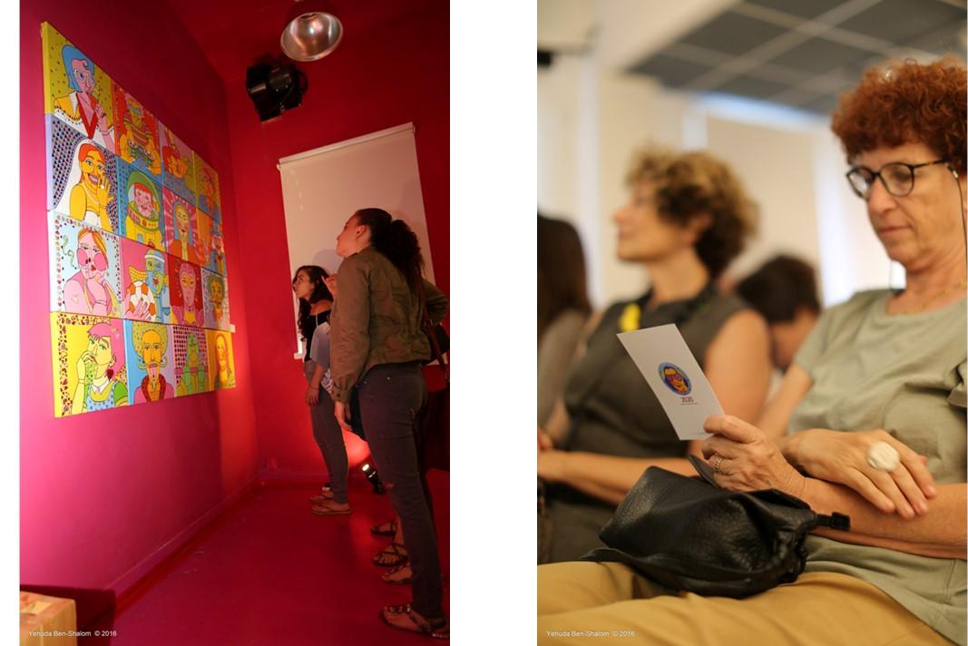 Exhibition-artist talk-00008