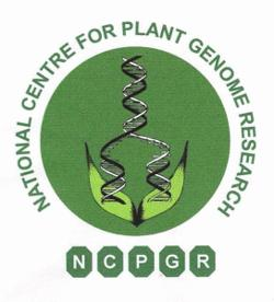 https://i2.wp.com/www.sarkari-naukri.in/wp-content/uploads/2012/05/National-Institute-of-Plant-Genome-Research.jpg