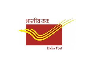 Rajasthan Postal Circle Recruitment 2017: Postman, Mail Guard Post Apply Online