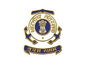 Indian Coast Guard Navik (DB) E-Admit Card 2017