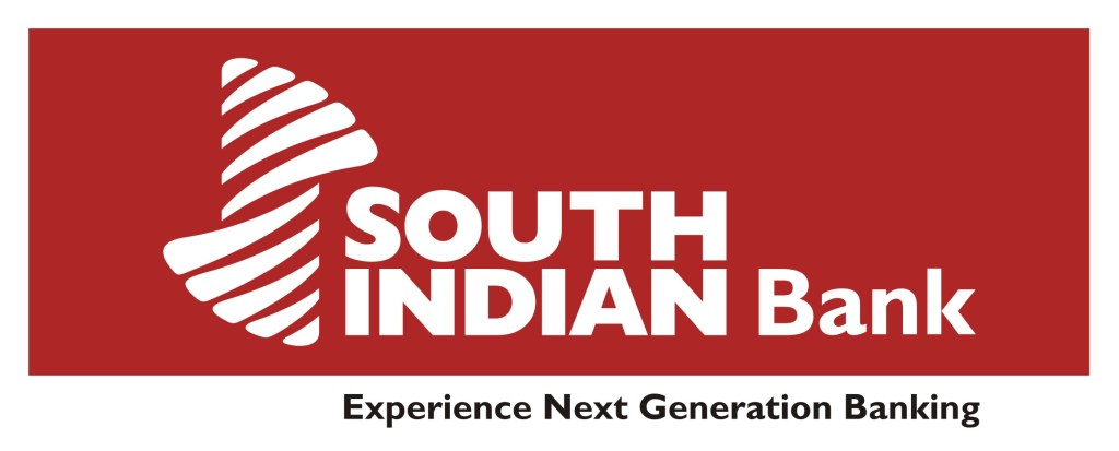 South Indian Bank Admit Card 2018 – PO Scale I (through PGDBF) Online Test Call Letter