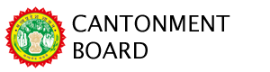 Cantonment Board Admit Card 2018 –Junior Clerk Exam Call Letter