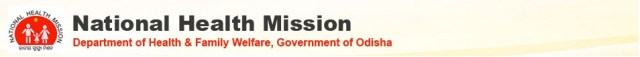 NRHM Odisha Admit Card 2018-District Coordinator-SHAS Call Letter