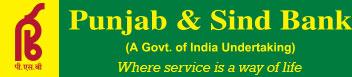 Punjab & Sind Bank Result 2018-DGM, AGM & Chief Manager