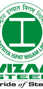 Vizag Steel Plant Result 2018-Junior Trainee, Advt No 062018