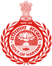 hssc admit card constable police clerk pharmacist lawyer download now