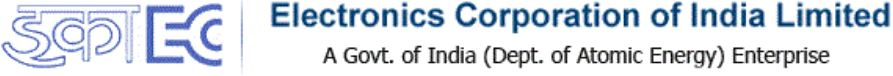 ECIL Admit card 2019-JTO & Jr Consultant Document Verification Call Letter