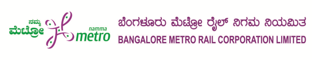 BMRCL Recruitment 2019 – Apply Online for 174 Maintainer, JE & Section Engineer Posts