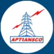 APTRANSCO Admit Card 2019-Asst Executive Engineer Admit Card Download