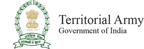Territorial Army Admit Card 2019