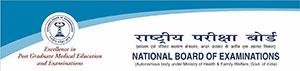 National-Board-of-Examinations
