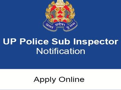 up-police-vacancy