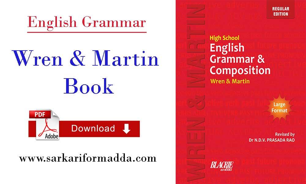 wren-and-martin-english-grammar-pdf