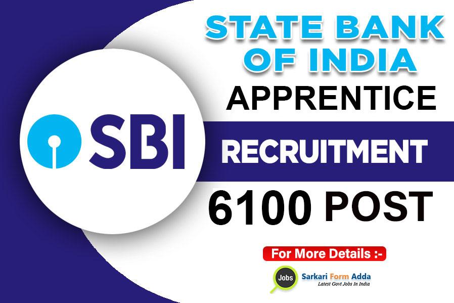 SBI-Bank-Recruitment