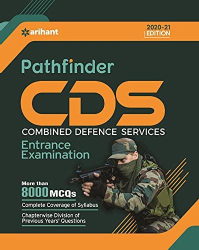 CDS maths book PDF